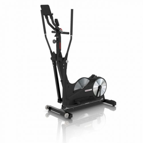 keiser m5i strider elliptical